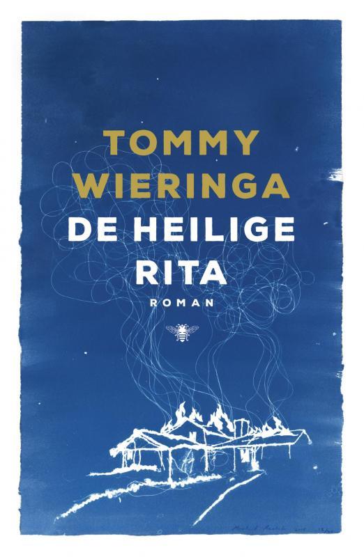 Tommy Wirienga @The Park Boekenbergpark