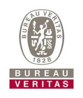 bureau Veritas @the park bedrijfsworkshops @The Park Boekenbergpark
